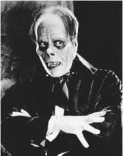 Mr.Rotter ??????????????  - Monstruos de fotografías de alta