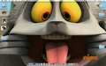 My Desktop - penguins-of-madagascar screencap