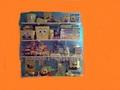 My SpongeBob SquarePants Shelf