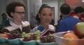 Naya in Glee-Season 3, Episode 1, The Purple Piano Project