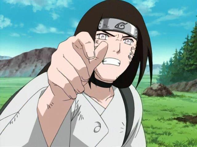 Kakak Ipar Naruto Tewas Saat Perburuan Santoso di Parimo