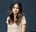"New promotional images for ""ShoeMint"" - rachel-bilson photo"