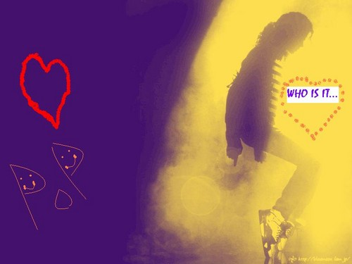 OUR LOVE'S ON PICTURE