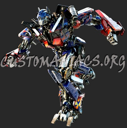 Optimus Prime wallpaper probably containing a motorcycle cop and a motociclista called Optimus Prime