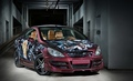 PEUGEOT 307 CC TUNING - peugeot photo