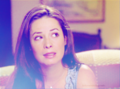 PIPER♥ - holly-marie-combs photo