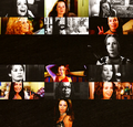 PIPER - piper-halliwell photo