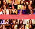 PIPER♥ - piper-halliwell photo