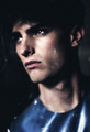 Paolo Anchisi for Dansk - male-models photo