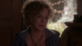 Parenthood - bonnie-bedelia screencap