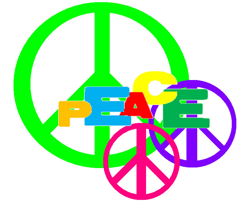 Peace images Peace HD wallpaper and background photos (27065390)