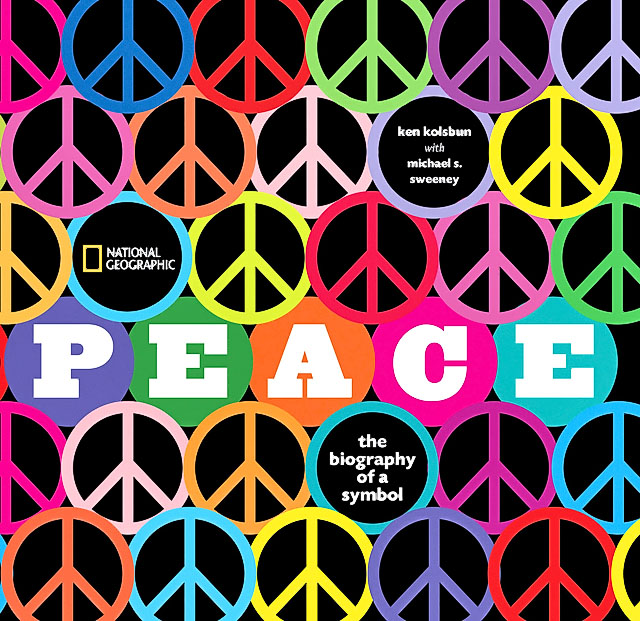 Peace Pictures 11