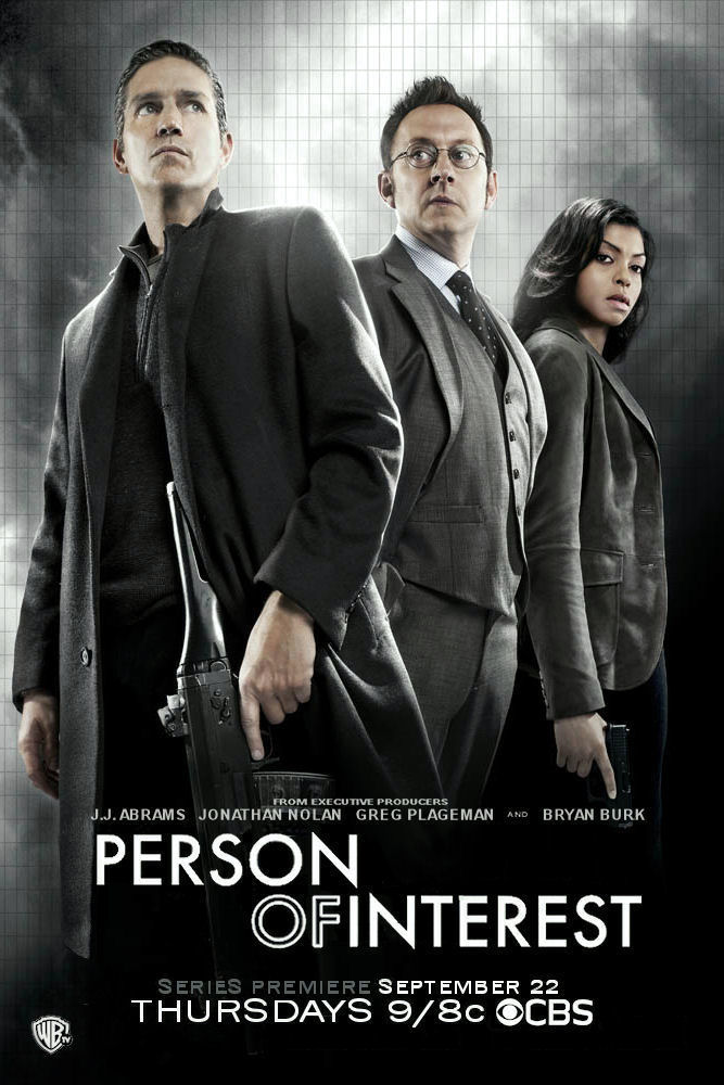Person-of-Interest-Poster-person-of-inte