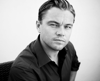 Leonardo DiCaprio wallpaper titled PhotoShoot