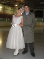 Photoshoot Funny Face - tessa-virtue-and-scott-moir photo