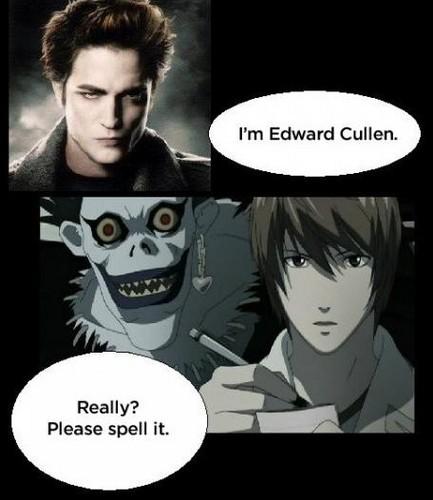 Please spell it