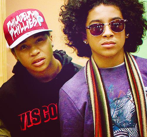 Princeton ♥