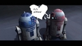 R2 Love - star-wars-comedy photo