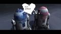 R2 Love