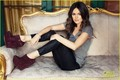 Rachel Bilson New Photoshoot ! 2011