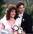 Ralph's Wedding - ralph-macchio photo