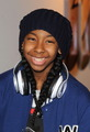 Ray Ray ! ♥ - ray-ray-mindless-behavior photo