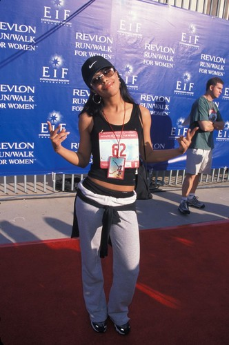 Revlon Run Walk For Women
