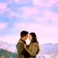 Richard/Kahlan  - richard-and-kahlan photo