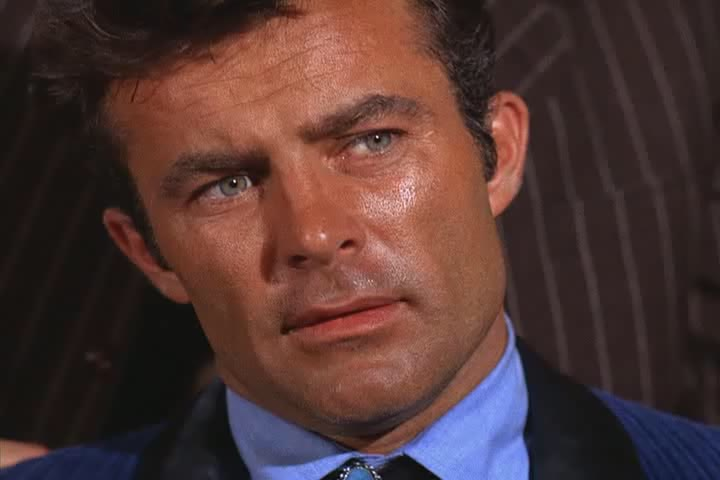robert conrad est il mortrobert conrad duke university, robert conrad now, robert conrad, robert conrad wiki, robert conrad wild wild west, robert conrad wikipedia, robert conrad duke, robert conrad net worth, robert conrad accident, robert conrad death, robert conrad imdb, robert conrad age, robert conrad malade, robert conrad mort, robert conrad health, robert conrad hitler bunker, robert conrad est il mort, robert conrad taille, robert conrad battery, robert conrad columbo
