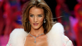 Rosie - rosie-huntington-whiteley wallpaper