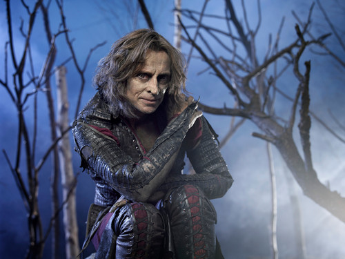 Rumpelstiltskin- Promo Photos - rumpelstiltskin-mr-gold Photo