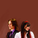 Mr. Gold & Ruby