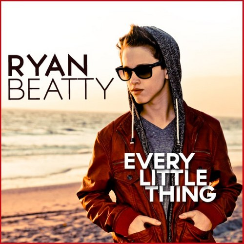 Ryan-Every-Little-Thing-Single-Cover-team-beatty-27037163-500-500.jpg