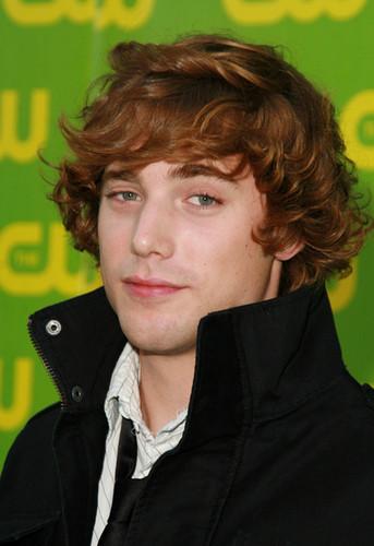 Sexy Actor