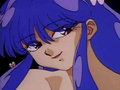 Shampoo - ranma-1-2 screencap