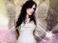 Sharon Den Adel - sharon-den-adel wallpaper