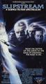 Slipstream (1989) poster - mark-hamill photo