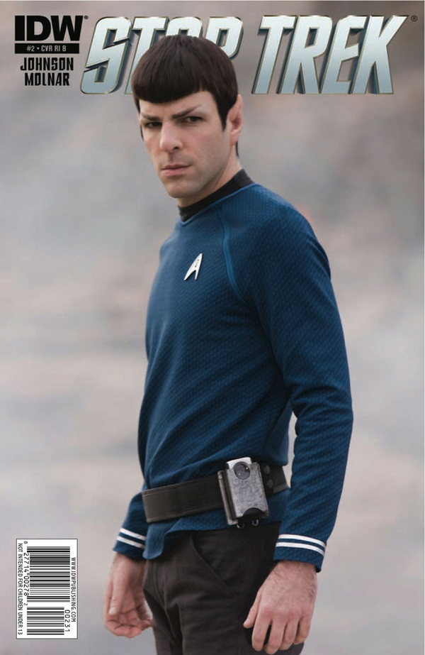star trek zachary quinto spock hot girls wallpaper