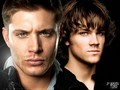 Supernatural - Promotionals