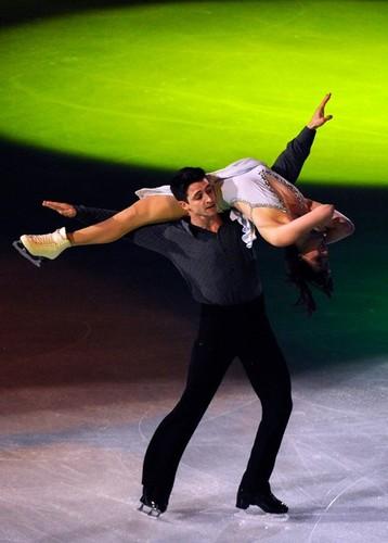TEB 2011 Gala