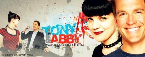Tabby!!!