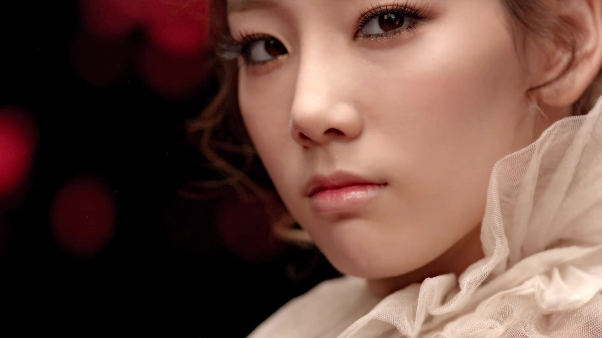 Taeyeon - The Boys mv - S♥NEISM Image (27080611) - Fanpop Taeyeon The Boys