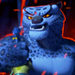 Tai Lung - tai-lung icon