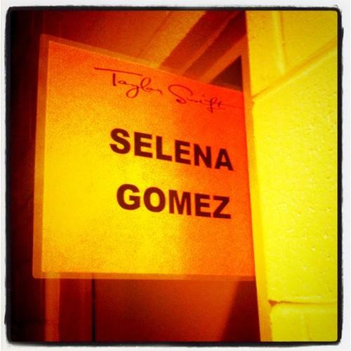 Taylor cepat, swift Instagram with Selena Gomez