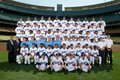 Team Photo - los-angeles-dodgers photo