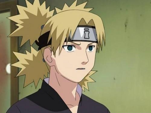 Naruto Shippuden Episode 375 Gif - 0425