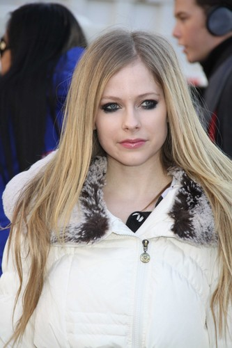 The 85th annual Macy's Thanksgiving день Parade, New York 24.11.11