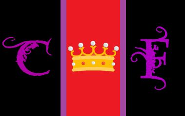The Flag of Frollo