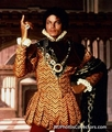 The King - michael-jackson photo