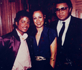 Thriller era ♥ - michael-jackson photo